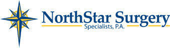 NorthStar Surgery Specialists